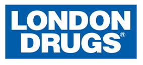 London Drugs (in-store)