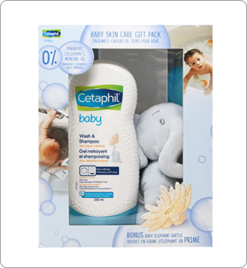 cetaphil-baby-gift-pack