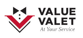 valuevalet.ca